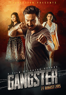 download film indonesia gangster 2015