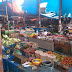 Pedagang Pasar Painan Keluhkan Lemahnya Daya Beli Masyarakat