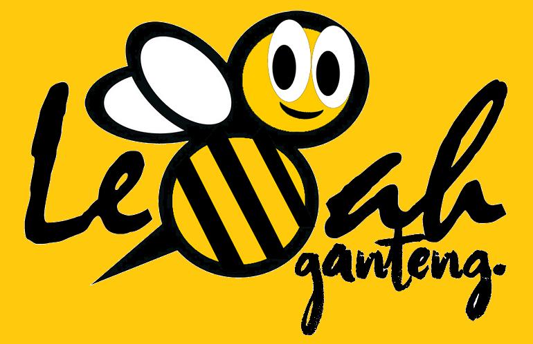 Fakta Tentang LebahGanteng, si Penerjemah Subtitle Film yang Misterius