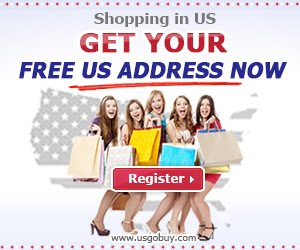 Earn Cash Back While Shopping Online While Shopping in USA