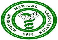 Doctors in Kogi State embark on indefinite strike