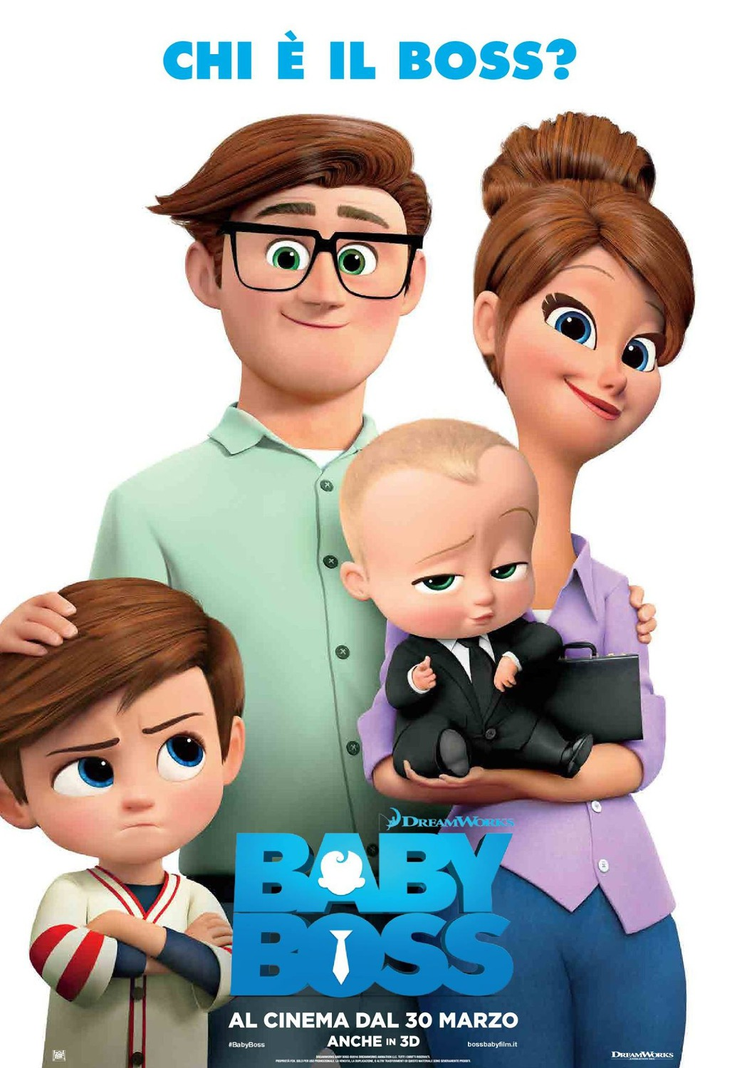The Boss Baby 2 Full Movie Free Download : movie, download, Movie, Hindi, Download, Viewer