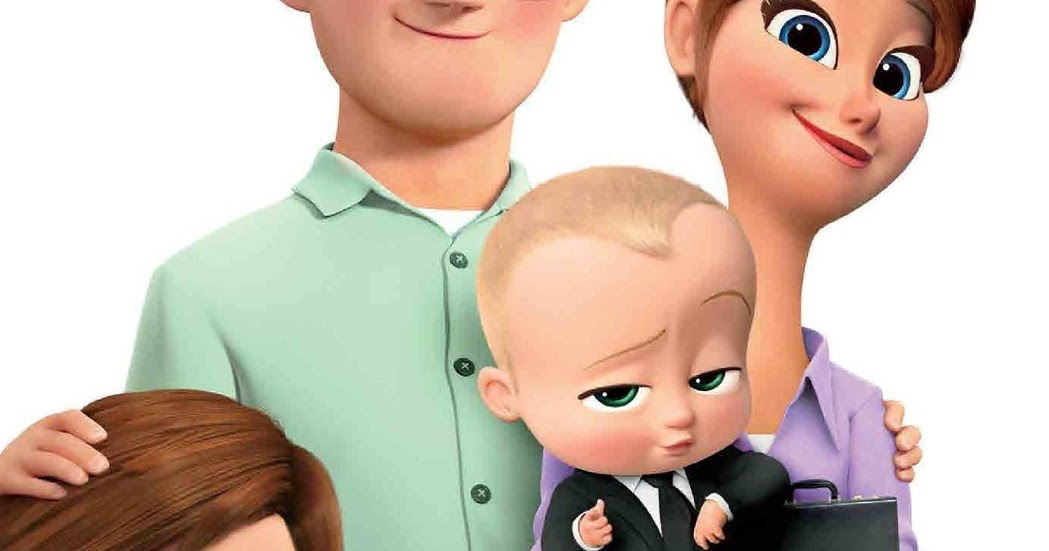 Boss Baby Full Movie In Hindi Download 720p Baby Viewer