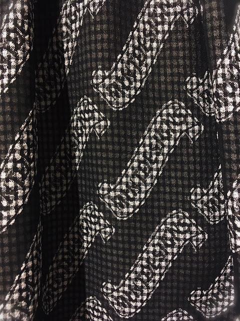 mintdesigns【ミントデザインズ】LOGO CHECK DRESS◆エイティエイト eighty88eight 綾川店 香川県・新居浜店 愛媛県