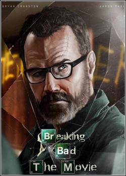 Baixar Breaking Bad: O Filme Dublado Grátis