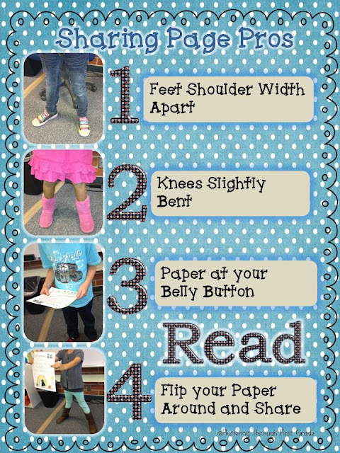 http://www.teacherspayteachers.com/Product/Class-Poster-Sharing-Page-Pros-427344
