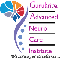 Gurukripa Advanced Neuro Care Institute