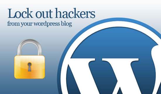 Using  htaccess File to secure Wordpress Blog | HT - Hackers