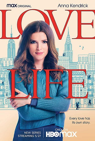 Love Life Season 1 Complete Download 480p & 720p All Episode