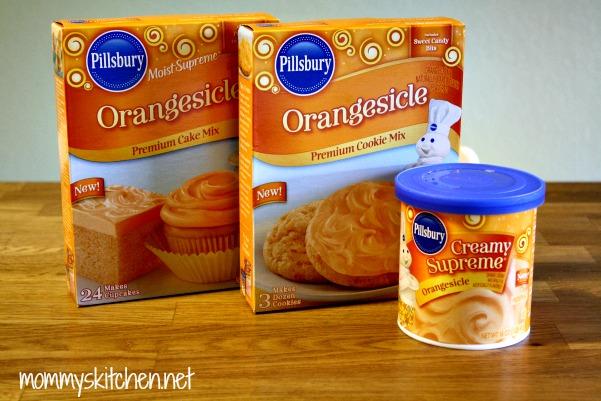 Pink Lemonade Cake Mix Cookie Recipe