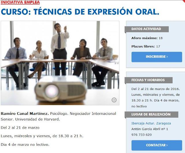 http://obrasocial.ibercaja.es/iniciativa-emplea/zaragoza/curso-tecnicas-de-expresion-oral