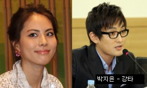 kan mi yeon dating moon hee jun generous