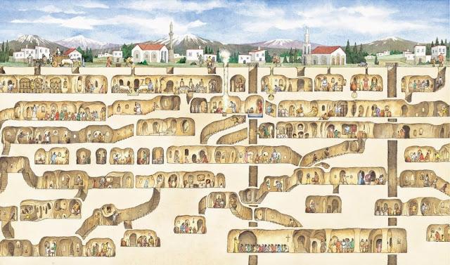 [Image: derinkuyu-underground-city-1.jpg]