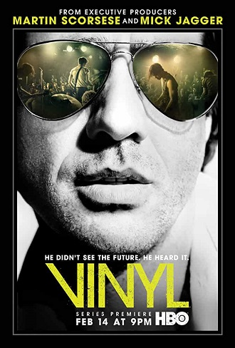 Vinyl Season 1 Complete Download 480p & 720p All Episode