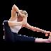Akarna Dhanurasana Yoga Pose Png, Akarna Dhanurasana Yoga, Yoga Pose Png, Yoga Pose