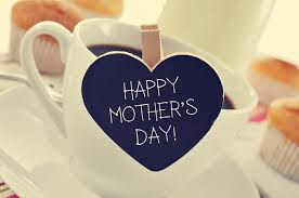 happy mothers day moving images