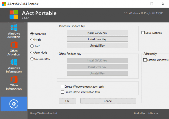 AAct 3.9.1 Portable Activator