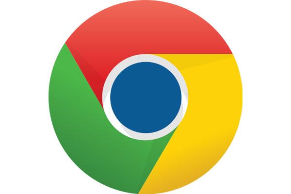اكتشاف برمجية خبيثة خطيرة في متصفح جوجل كروم