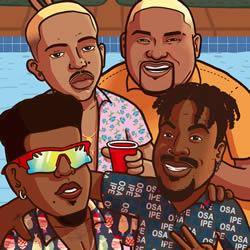 Fresh Mind Co., Kiaz, Mc Kevin o Chris – Stories Mp3