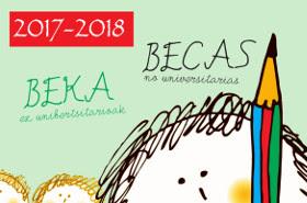 http://www.hezkuntza.ejgv.euskadi.eus/becas-subvenciones-alumnado-no-universitario/r43-573/es/escolarizacion_c.html