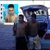 Apocalipse: Irmãos são presos acusados de matar homem que desligou Wi-Fi de fazenda em Aurelino Leal-BA.