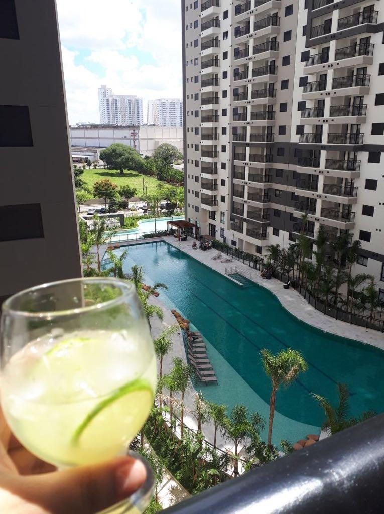 3 passos para você comprar um apartamento com a renda que você tem