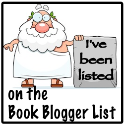 The Book Blogger List
