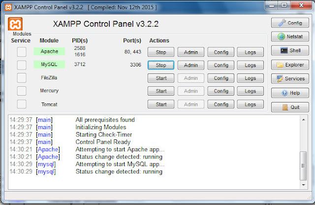 java-desktop-cadastro-crud-parte-3