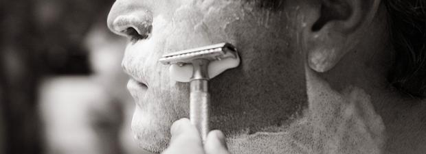 Difference between razor vs