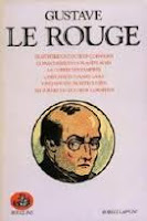 Gustave Le Rouge Le mystérieux Docteur Cornélius Robert Laffont Bouquins