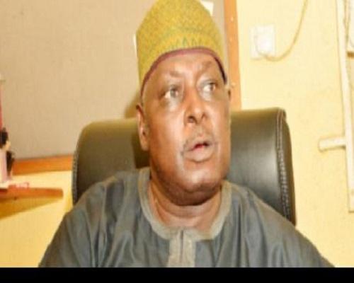 BREAKING: Buhari fires Babachir Lawal, Ayo Oke