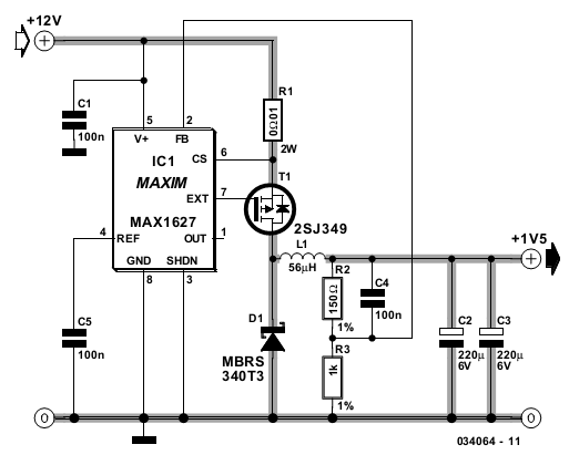 pioneer electronics schema cablage