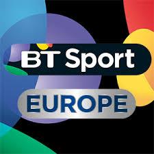 BT Sport Europe Free Live Sports,Watch BT Sport Europe