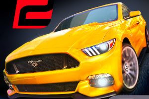 Download Game GT Racing 2: The Real Car Exp Apk Mod v1.5.5z (Unlimited Gold/Money) update