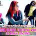 Tutak Tutak Tutitya Ft. Manjeet Panchal Remix By Dj Rahul Gautam