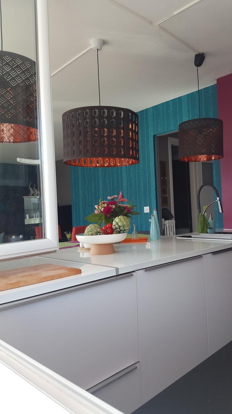 v r stad b ziers v rt sista bes k p ikea i montpellier. Black Bedroom Furniture Sets. Home Design Ideas