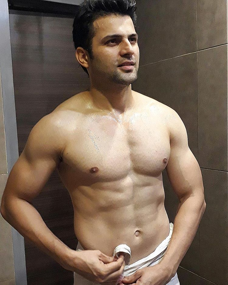Dare To Bare  Hot Indian Tv Actors-9105
