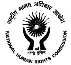 UPSC Civil Services Exam: May 2013