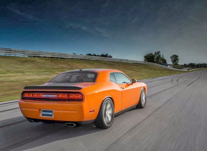 2014 Dodge Challenger RT Shaker | NEW CARS PICTURES  2014 Dodge Chal...