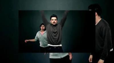 Nah Sebelumnya Iklan Windows  Itu Ost Nya Dari Lagu Lenka Ternyata Sekarang Ganti Lagi Loh Jadi Lagu India Yang Lumayan Asyik Di Dengar