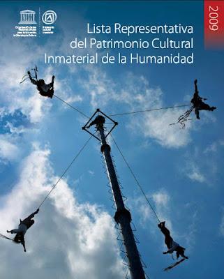 http://www.unesco.org/culture/ich/doc/src/06859-ES.pdf