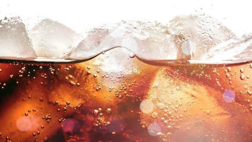 Coca-Cola è corresponsabile dell'obesità e del diabete | Salute News