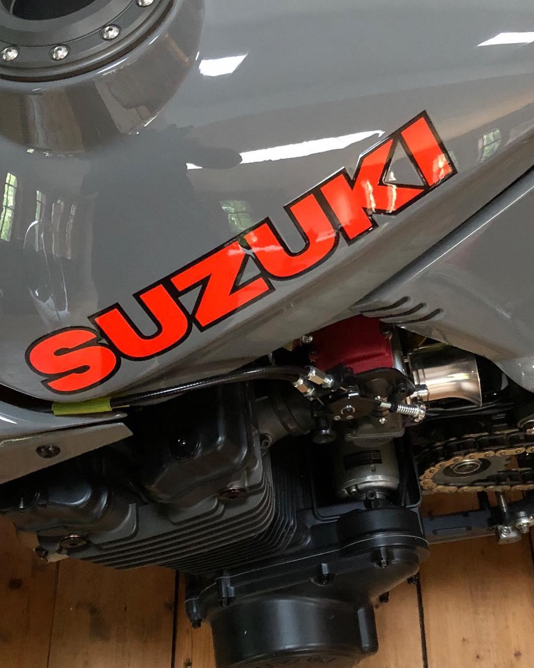 KATANA Suzuki  - Page 7 Weapon%2Bkatana-005