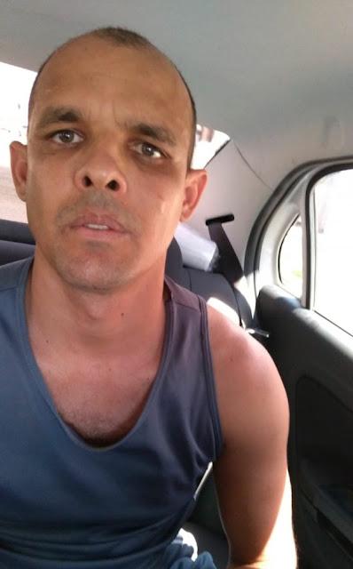 Suspeito de praticar homicídio em Palmares é preso em Maceió, AL