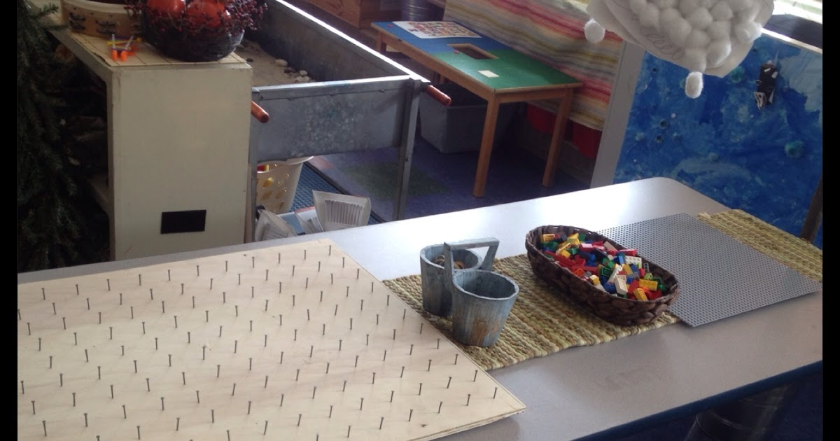 Inquiring Minds Mrs Myers Kindergarten Collaborative