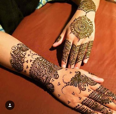 New-style-arabic-eid-mehndi-designs-2017-for-upcoming-eid-4