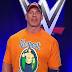 John Cena z wiadomością dla fanów WWE dotyczącą gali Battleground