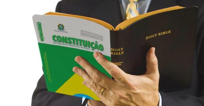 Resultado de imagem para política e igreja