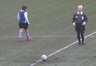 arbitros-futbol-lau-smits