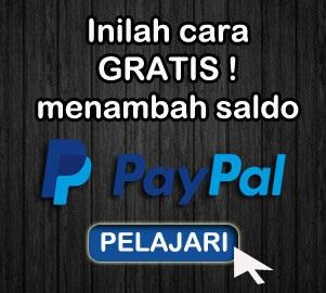 http://www.bisnisgratisan.info/